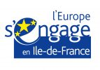 L'Europe s'engage en IDF_ensemble_pour_l_emploi